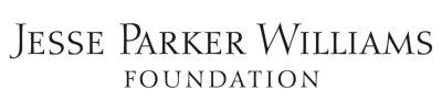 Jesse Parker Williams Foundation logo