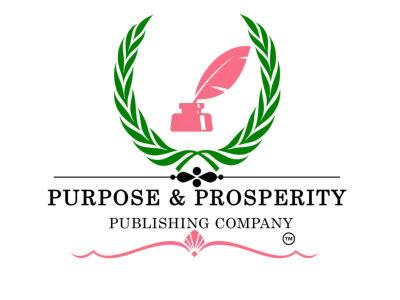 Purpose & Prosperity logo
