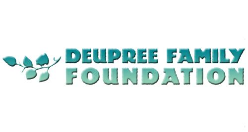 Deupree Family Foundation logo