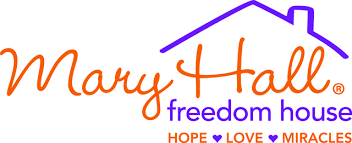 MHFH Logo