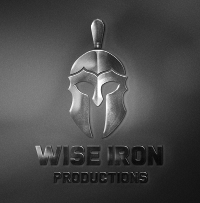 Wise Iron Productions