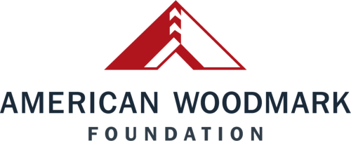 american woodmark foundation