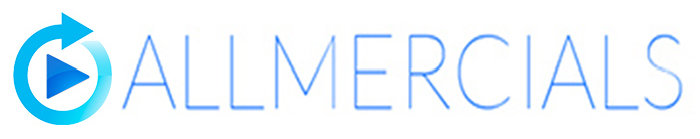 Allmercials Logo
