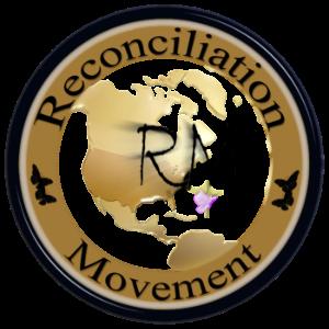 ReConSeal logo