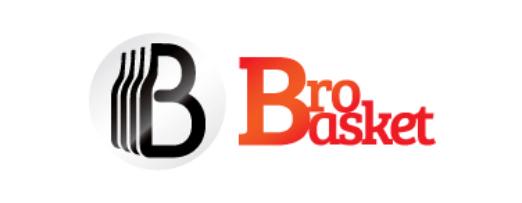 BroBasket