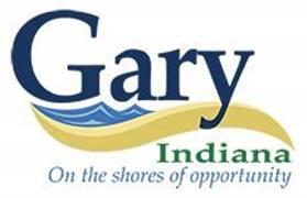 Gary Indiana