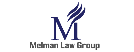 Melman Law Group