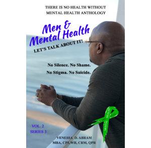 Men and Mental Health.jpg