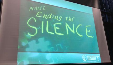 nami ending the silence