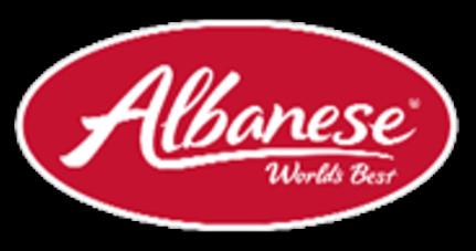 Albanese Worlds Best
