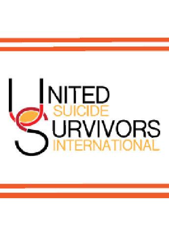 united suicide survivors international